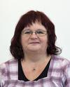 Heidi Mikkola