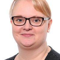 Johanna Pennanen