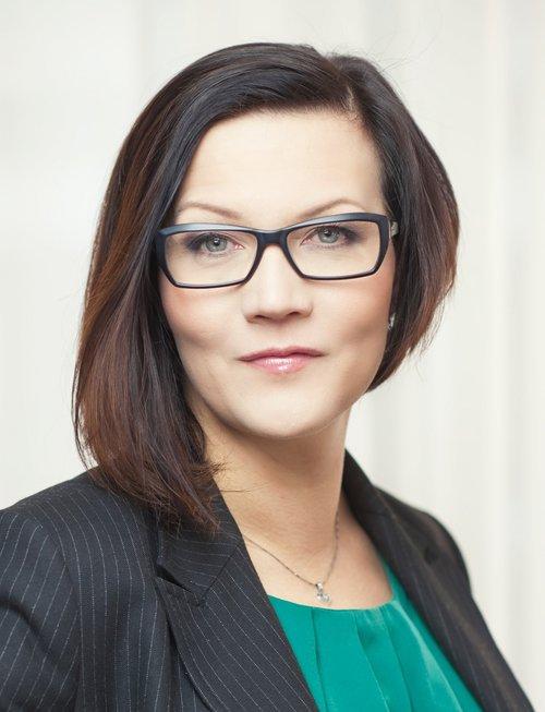 Tia Kymäläinen